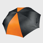 Kimood Large Golf Umbrella