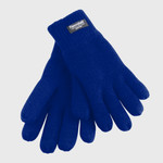 Result Kids Classic Lined Gloves