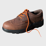 Result Work-Guard S1P SRC Managers Brogues
